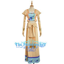 champagne halloween costume promotion shop for promotional