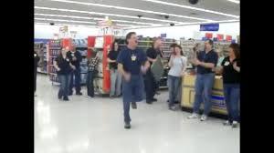Funny Walmart Memes - walmart meme youtube