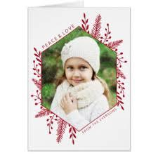personalised christmas cards u0026 designs zazzle uk