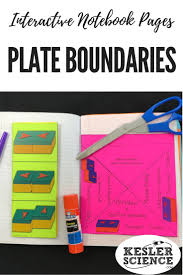 71 best plate tectonics images on pinterest teaching science