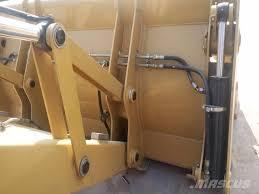 used caterpillar 420f ii used backhoe loader wheeled excavators