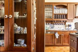 different types of cabinets in kitchen 10 different types of china cabinets home stratosphere