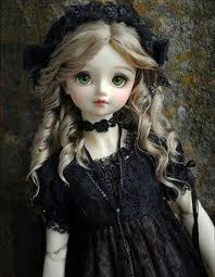 wallpaper cute baby doll image of doll beautiful doll wallpapers 37 backgrounds images