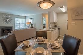 3 bedroom apartments in newport news va springhouse apartment homes for rent in newport news va