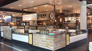 tava indian kitchen to scale back its indian menu for a broader
