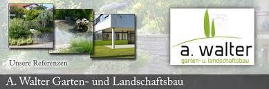 garten und landschaftsbau heilbronn garten und landschaftsbau a walter gmbh heilbronn horkheim