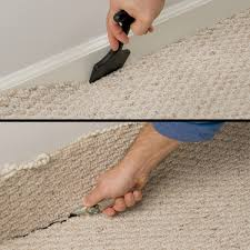 carpet repair and installation luckys carpet