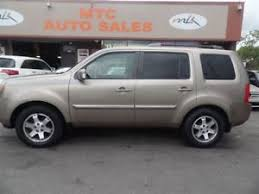 kijiji honda pilot pilot find great deals on used and cars vehicles