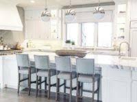 kitchen island counter stools kitchen island counter stools lovely blue velvet bar stools