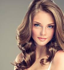 long brown hairstyles with parshall highlight partial hair highlights for 2017 new hair color ideas trends
