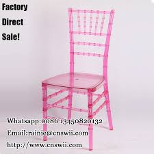 wholesale chiavari chairs for sale 15 best resin chiavari chairs manufacturer chair for sale