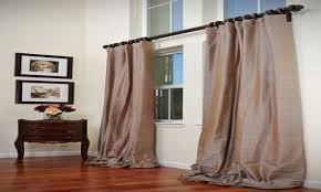 best window treatment patterns ideas window treatments designs
