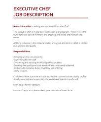 Sample Resume For Kitchen Staff by Download Food Runner Resume Haadyaooverbayresort Com