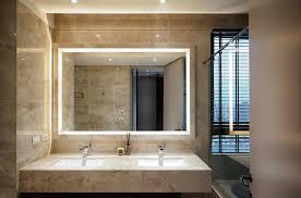 trendy bathroom ideas bathroom cool bathroom ideas great bathroom ideas modern