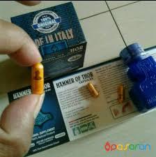 jual hammer of thor di jakarta antar gratis 082243840804 pasaran com