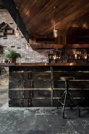 best 25 rustic restaurant interior ideas on pinterest rustic