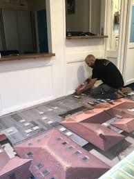 T Flooring by Featherby Flooring Safetyflooring Twitter