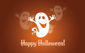 free halloween art free halloween backgrounds wallpapers