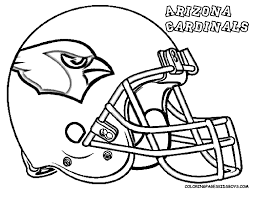 coloring pages football helmet 100 images college football