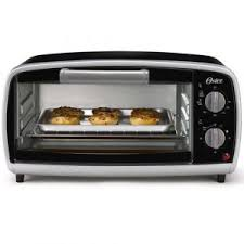 Oster Extra Large Convection Toaster Oven Top 10 Convection Toaster Oven Reviews Bestreviewy Com