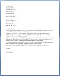 Best Photos of Sales Manager Cover Letter Examples   Cover Letter     Sales Cover Letter Examples