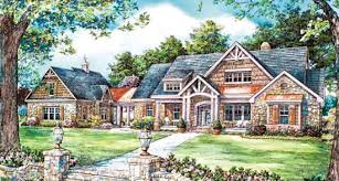 house plan with detached garage open house plans with detached garage nice home zone