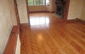 floor patterned hardwood floors patterned hardwood floors pattern