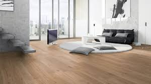 High Grade Laminate Flooring Eurohaus European Hardwood Flooring Vancouver U2013 German Made Floors