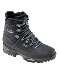 womens boots nz hiking boots buyers guide