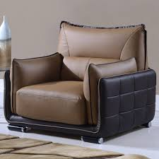 cozy furniture home facebook