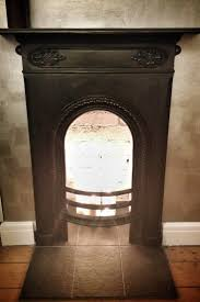8 best bedroom fireplace images on pinterest bedroom fireplace put candles or fairy lights in fireplaces in bedroom and bathroom