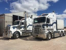 mc and hc drivers driver jobs australia