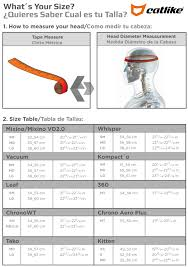 youth motocross helmet size chart fox helmets size chart the best helmet 2017