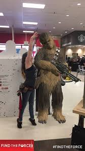 target iphone 7 black friday unlocked tips and tricks to unlock all the star wars u0027find the force