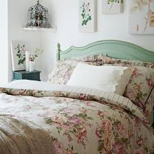 Decorating A Bedroom by 166 Best Bedrooms No 1 Images On Pinterest Bedroom Ideas