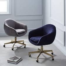 swivel desk chair ayresmarcus