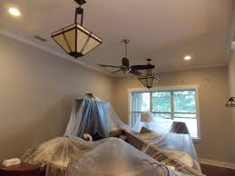 interior painters orlando florida masters touch painting