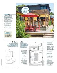 Old House Floor Plans Find Us The In The June 2017 Issue Of This Old House Jeff King