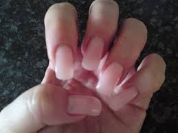 nail art gel nails vs acrylic which is bettergelac safe gel