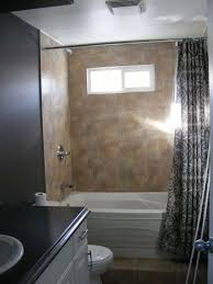 best small bathroom ideas appealing mobile home showers and tubs best 25 bathrooms ideas on