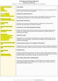 internship acceptance letter sample letter pinterest letter