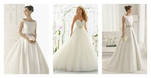 wedding dress pattern free wedding dress sewing patterns my handmade space