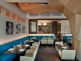 75 best restaurant design images on pinterest restaurant