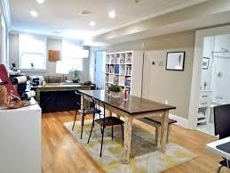 c3 studios for rent in boston curbed boston