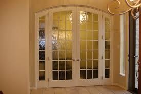 home doors interior home office door ideas stunning decor noy design home office doors