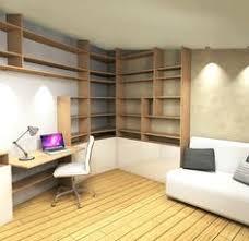 espace bureau conception espace bureau chambre ami stinside architecture d