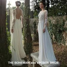 wedding dress nz wedding gowns bridalandball co nz affordable and designer