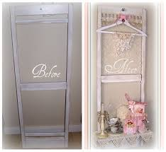 Shabby Chic Window Treatment Ideas by Shabby Chic Decorating Ideas Creative Ideas For Crafting Re