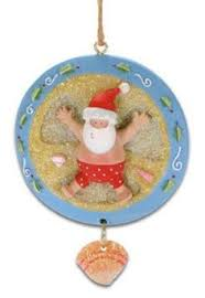 German Christmas Decorations Amazon by 2000 Large 10