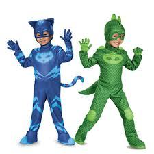 5 disney costumes boys halloween season